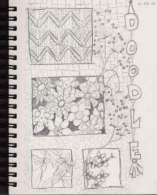 Doodle1IMG