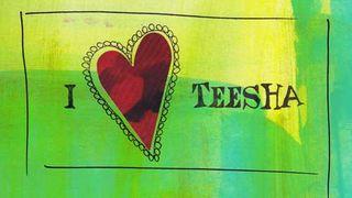 I-Heart-Teesha