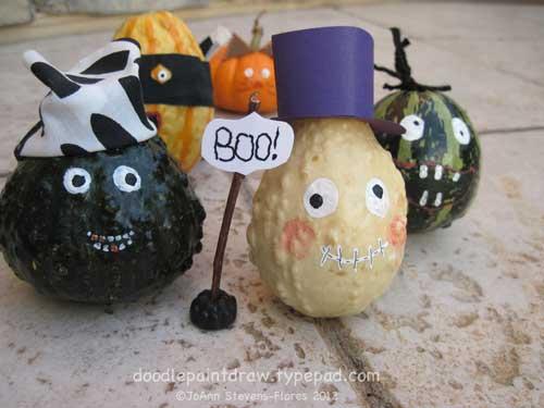Gourd4
