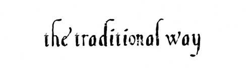 TraditionalIMG