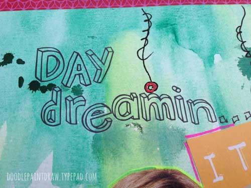 Dreamin2
