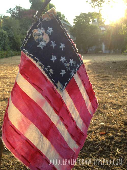 Flag7