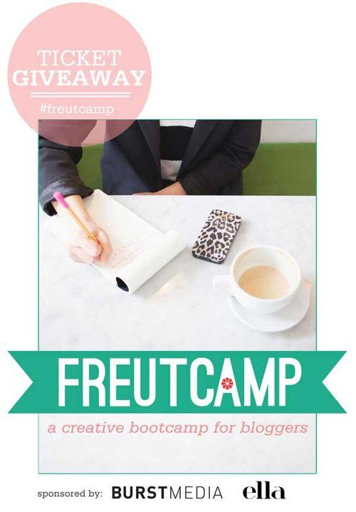 Freutcamp_Giveaway