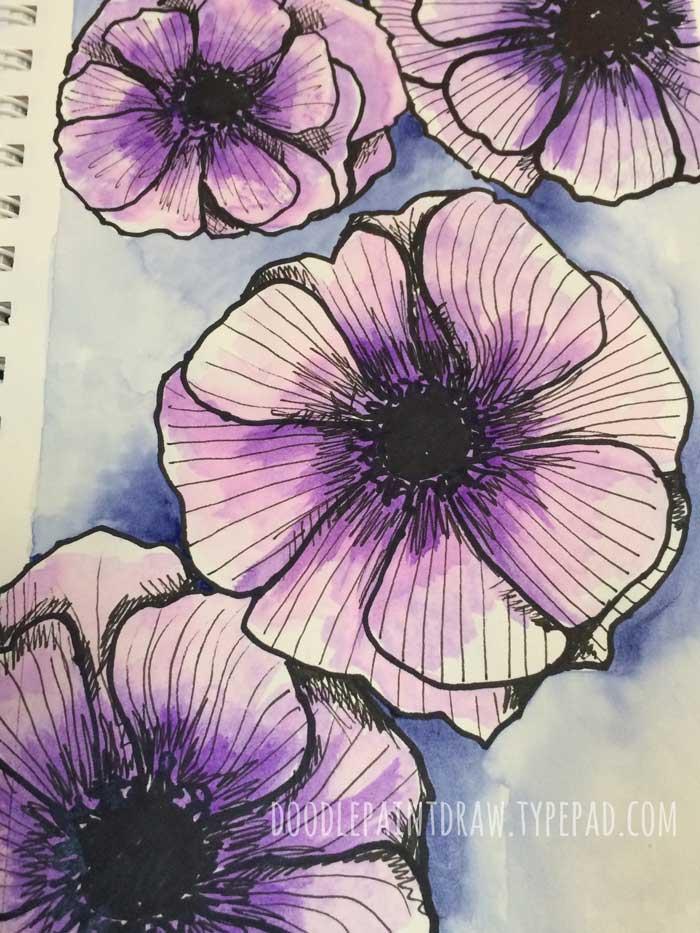 Flower3A